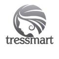 Tressmart Marketing (@tressmart) Avatar