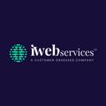 iWeb services (@iweb_services) Avatar