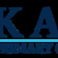 Laxman Kalvakuntla (@katy01) Avatar