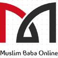 Muslim Baba Online (@muslimbabaonline) Avatar