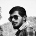 Amaresh Pradhan (@amareshpradhan) Avatar