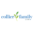 Collier Family Lawyers Alice Springs (@alicespringsfamilylawyers) Avatar