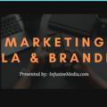 Marketing (@marketingzilla) Avatar