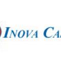 Inova Cast Pvt. Ltd (@inovacastltd) Avatar