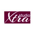 Xtra Studio (@xtrastudio6) Avatar