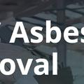 MHC Asbestos Removal (@mhcasbestosremoval) Avatar