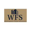 Workspace Fitout Solutions Ltd (@workspacefs) Avatar