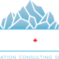 Glacier Immigration (@glacierimmigration) Avatar