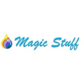 Magic Stuff (@magicstuff) Avatar