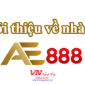 AE888 VN Ngay Nay Net (@ae888vnngaynay) Avatar
