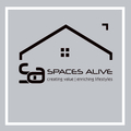 Space Alive Designing company (@spacesalive99) Avatar