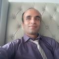 BilalMunsif (@bilalmunsif) Avatar