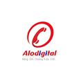 ALODIGITAL Digital Marketing Agency (@alodigital) Avatar