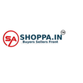 Shoppa.in (@shoppasuppliers) Avatar
