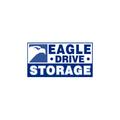 Eagle Drive Boat RV Self Storage & Office Warehous (@eagledriveboatrvstorage) Avatar