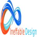 Ineffable Design (@ineffabledesign) Avatar