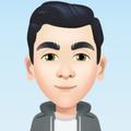 (@rossarin168) Avatar