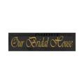 Our Bridal House (@ourbridalhousesg) Avatar