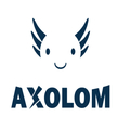 stp packer (@axolomblog) Avatar