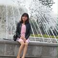 Phuong Nguyen (@phuongdg98) Avatar