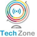 Tech zone (@techzonebd64) Avatar