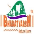 BharatVarsh (@bharatvarsh) Avatar