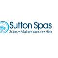 Sutton Spas (@suttonspasuk) Avatar