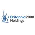 Britannia 2000 Holdings (@britannia2000holdings) Avatar