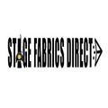 Stage Fabrics Direct (@stagefabricsdirect) Avatar
