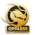 OPPABET VN (@oppabet8888) Avatar