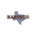 Barnsco Texas - Hutto (@barnsco) Avatar