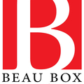 Beau Box Commercial Real Estate (@beauboxrealestate) Avatar