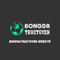 Bongdatructuyen Website (@bongdatructuyen-website) Avatar
