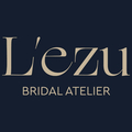 L'ezu Bridal Atelier (@lezubridalatelier) Avatar