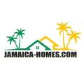 (@jamaicahomes12) Avatar