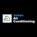 Air Conditioning Basildon (@airconditioningbasildon) Avatar