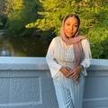Sanjida  (@sanjidaeva) Avatar