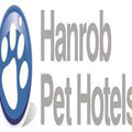 Hanrob Pet Hotels Duffys Forest (@hanrobduffysforestau) Avatar