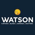 Watson Blinds (@watsonblindsaus) Avatar