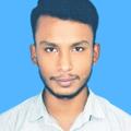 Md. Imran Hossen (@mdimranhossen01) Avatar