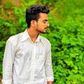 Mohammad Saleh  (@mdsaleh49) Avatar