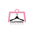 Clothing  (@clothingbrands) Avatar