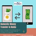 Domestic Money Transfer Api  (click) (@domesticmoneytransferapi) Avatar