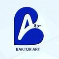 Baktor Art (@baktorart) Avatar