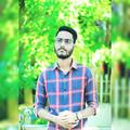Monsur Ahmed 128 (@monsurahmed128) Avatar