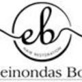 Dr Epameinondas Bonaros (@drbonaros01) Avatar