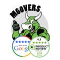 My Moovers Removalists Sydney (@mymooverssydney) Avatar