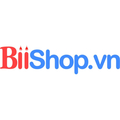 Biishop (@biishopvn) Avatar