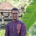 Jahid Hasan (@marketerjahidbd) Avatar