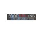 @foodfireknives Avatar